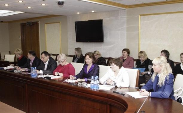 В Арсеньевском районе не могут найти покупателей муниципального имущества