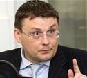 Единороссы предлагают запретить ГМО-продукты в России