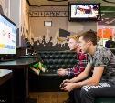 Тульский «Арсенал» проведет карантинный Кубок по киберфутболу