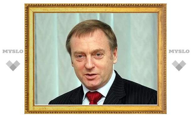 На Украине разработали новый закон о правительстве