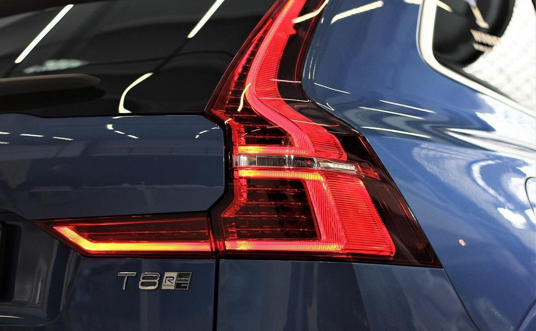 Преимущества покупки автомобиля в автосалоне