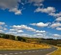 С 1 ноября активисты ОНФ будут следить за безопасностью российских дорог