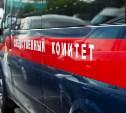 В лесу рядом с автодорогой «Тула-Новомосковск» обнаружено тело мужчины
