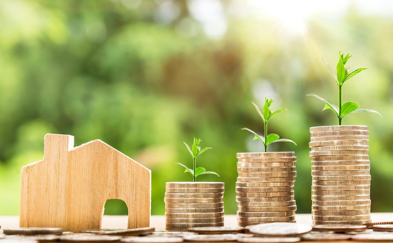 Банковские вклады – надежный способ сохранить деньги