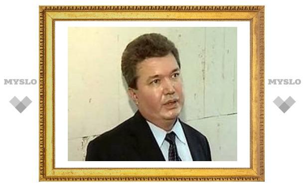"""Суд разрешил допросить адвоката фигурантов дела """"Евросети"""""""