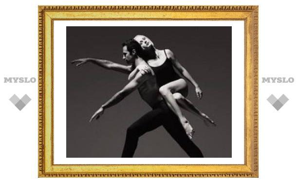 Танцоры из Тулы - лучшие в мире!
