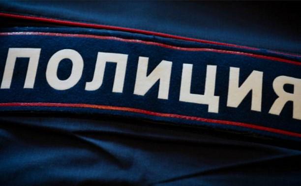 Полиция разыскивает без вести пропавшую 16-летнюю девушку