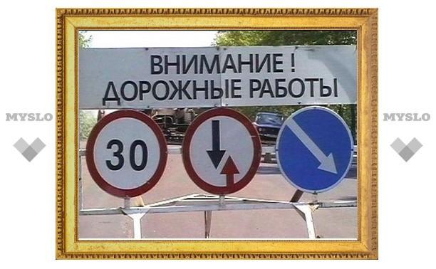 """""""В отличие от министра Николаева я стараюсь выполнять обещания!"""" - Владимир Груздев"""