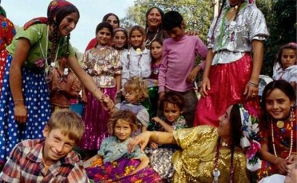 В Туле цыганка усыпила и обокрала приютившую ее семью