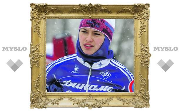 Все на «Лыжню России»!