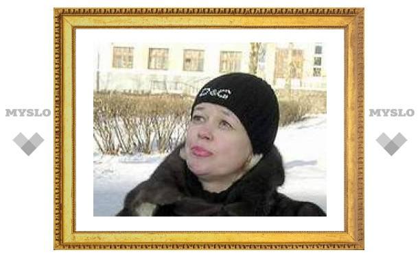 Суд оправдал организатора пикета в защиту Ходорковского