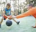 В Центральном парке Тулы пройдет квест-игра с призами для всей семьи