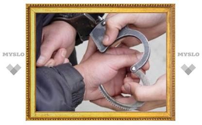 В Туле осудили 15-летнего педофила