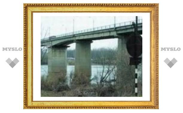 В Алексине появится новый мост