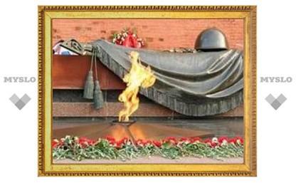 Религиозные лидеры России почтят память павших в Великой Отечественной войне