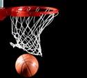 Юные тульские баскетболисты достойно стартовали в Евролиге
