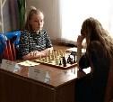 Тулячка стала чемпионом ЦФО по шахматам