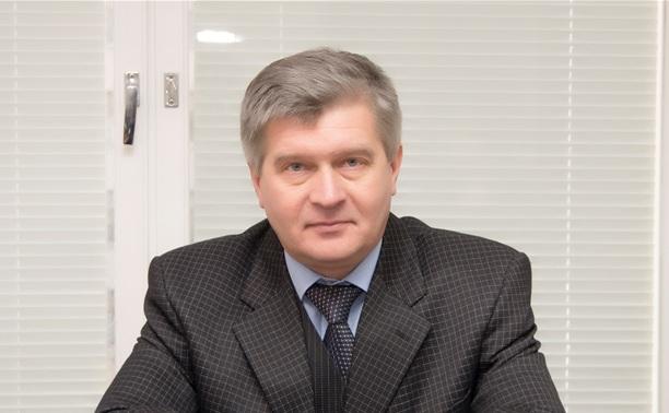 ЛДПР объявила сбор средств   для юго-востока Украины