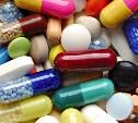 Смартфон поможет выявить поддельные лекарства