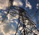 В нескольких поселениях Большой Тулы три дня не будет электричества