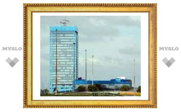 """""""АвтоВАЗ"""" выбирает партнера из Renault, GM и Fiat"""