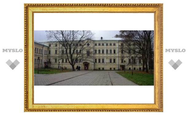 Факультету иностранных языков – 65 лет