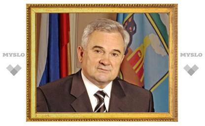 Барнаульские депутаты отказались отправлять мэра в отставку