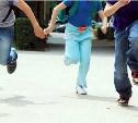 В Алексине подростки сбежали из социально-реабилитационного центра