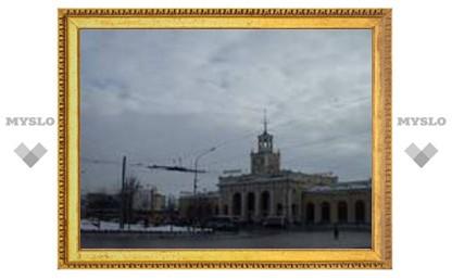 Снегопад обесточил пять районов Ярославской области