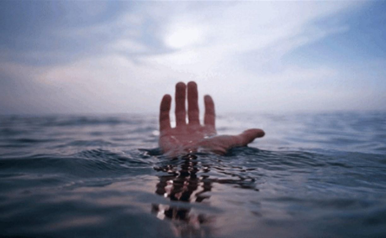 На карьере в тульских Кондуках утонул мужчина