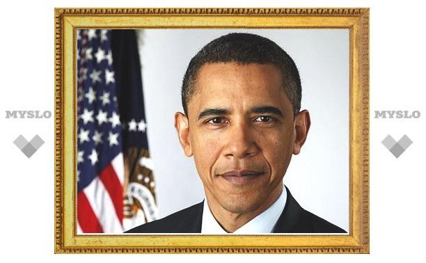 Обама объявил о достижении договоренности по госдолгу в Конгрессе