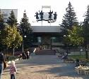 В Туле пройдет фестиваль «Театральное многообразие»