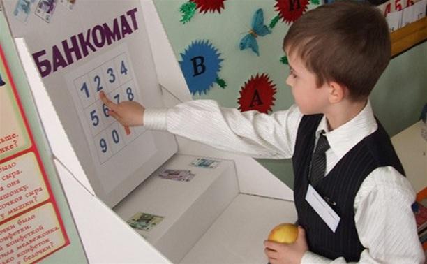 Частным детсадам добавят денег из бюджета
