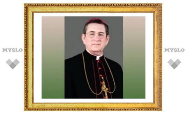 Американские католики просят защитить их приходы