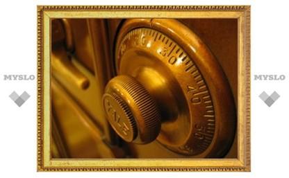 В Тульской области из салона сотовой связи украли миллион рублей