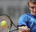 Андрей Кузнецов об Олимпиаде: «Обидно так заканчивать»