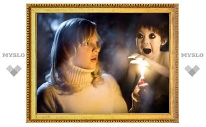 Paramount экранизирует историю из жизни Анны Фэрис