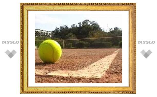 23 февраля: День рождения тенниса
