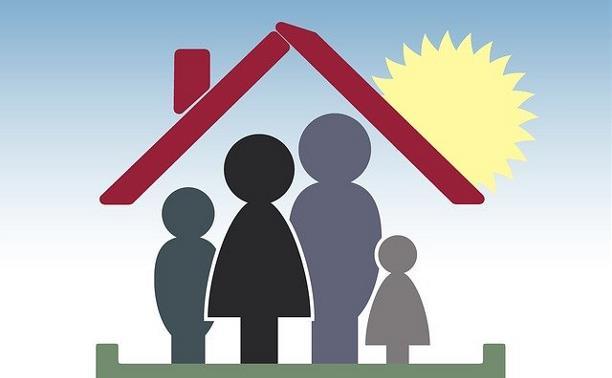 Инструкция: как семьям с детьми улучшить жилищные условия