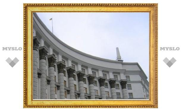В правительстве Украины назвали причину капитуляции в Стокгольмском суде