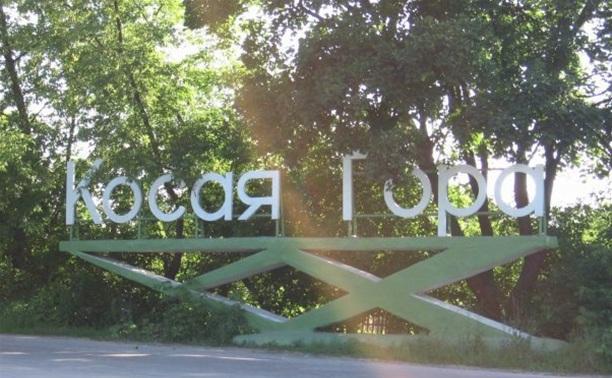 На Косой Горе откроется пункт общественного доступа