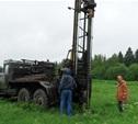 В Тульской области начал работу геологический надзор