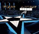 Туляков приглашают на кастинг второго сезона вокального конкурса «Новая звезда»