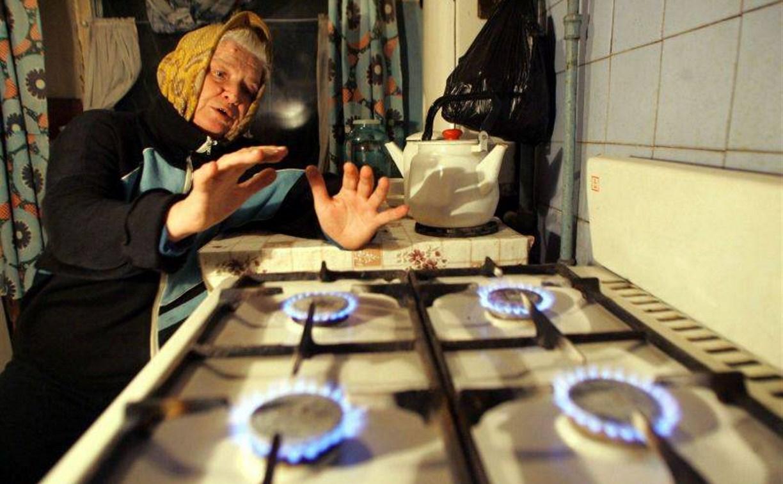 Туляки рискуют остаться без отопления из-за долгов управляющих компаний