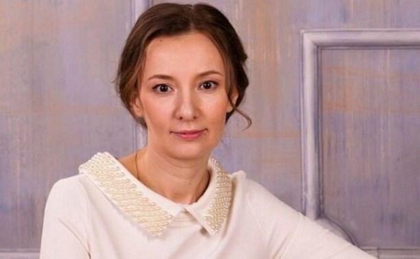 Нового уполномоченного по вопросам детства Анну Кузнецову сравнили с ее тульской коллегой
