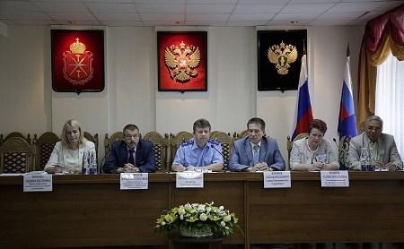Последние новости ровенек луганской области