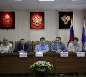 В Тульской области будут налаживать работу ЖКХ