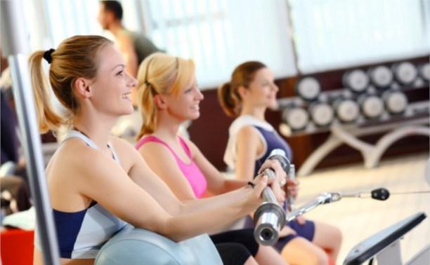 В Госдуме предложили оплачивать занятия фитнесом из бюджета