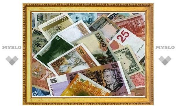 Nokia объявила о создании системы денежных переводов