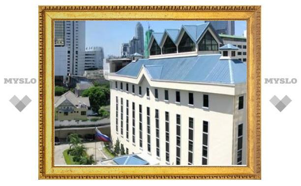 ЛДПР потребовала разорвать дипотношения с Таиландом
